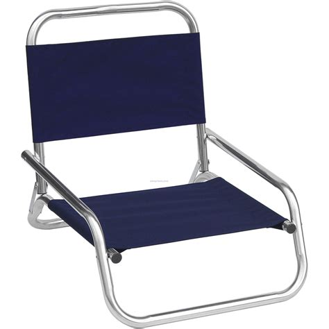 ideal low folding chair low price folding