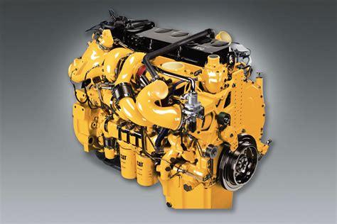 Florida Engines & Machinery | Heavy Equipment Parts