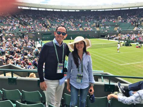 wimbledon seating guide  wimbledon championship tennis tours