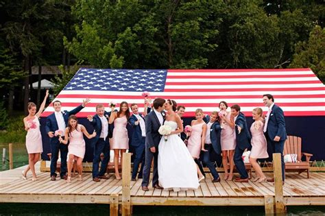 American Wedding : All American Wedding