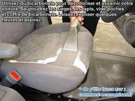 nettoyer un canapé en cuir avec du lait de toilette nettoyer un canape en tissu avec du bicarbonate 28