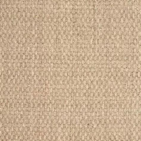 great  tan bathroom rugs suggestions finding cotton