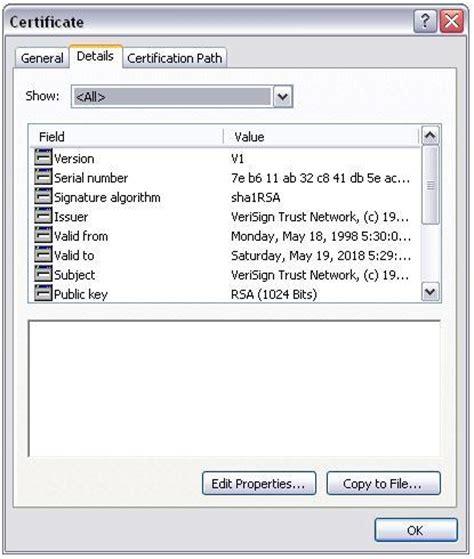 digital certificate what is a digital certificate