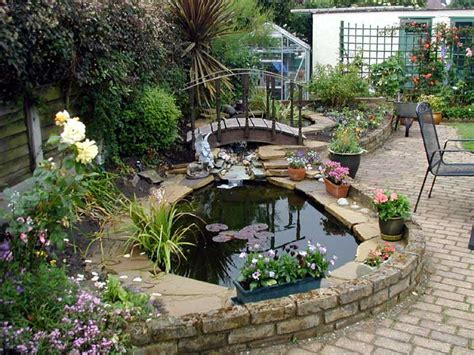 indoor plants low maintenance garden pond ideas landscaping gardening ideas