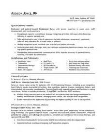curriculum vitae sle for students pdf nurse educator resume template