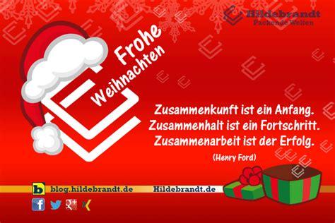 Frohe Weihnachten Danke Gute Zusammenarbeit