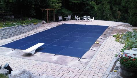 7000ms high shade mesh ultra modern pool patio