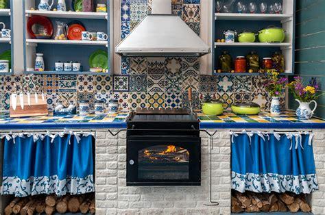 how to design a modular kitchen стародачная беседка в средиземноморском стиле 8621