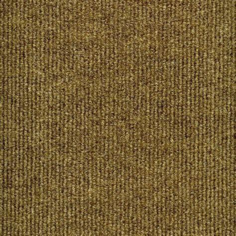 trafficmaster ribbed carpet tiles trafficmaster elevations color beige ribbed indoor