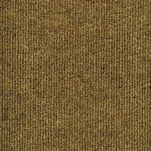Elevations color stone beige texture 6 ft x your choice for Dark beige carpet texture