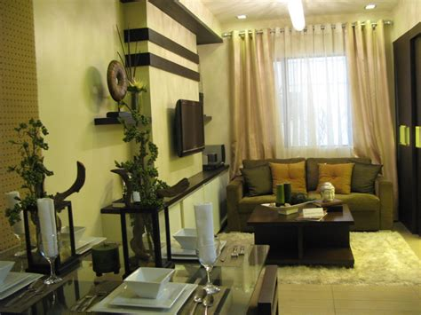 Small Living Room Arrangement Philippines by Simple Interior Design For Small Living Room In