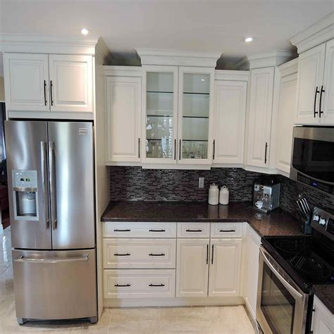 how to buy kitchen cabinets wholesale wholesale kitchen cabinet online buy best kitchen