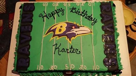 football field cake ideas  pinterest football