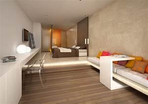 The, Best, Hotel, Room, Interior, Design, Of, 2018