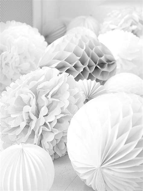 white balloon | Winter Wonderland | Pastel party, Pretty