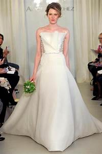 top 10 wedding dress designers With top 10 wedding dress designers