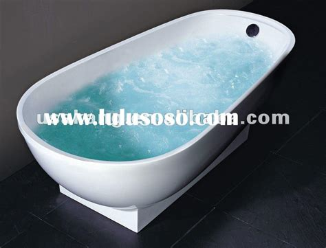 Portable Bathtub For Adults Uk by Cheap Portable Freestanding Bathtub For Sale Price China