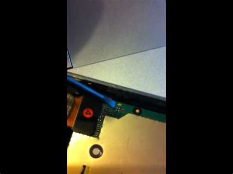 iphone charging but not turning on iphone will not turn or charge fix view this it