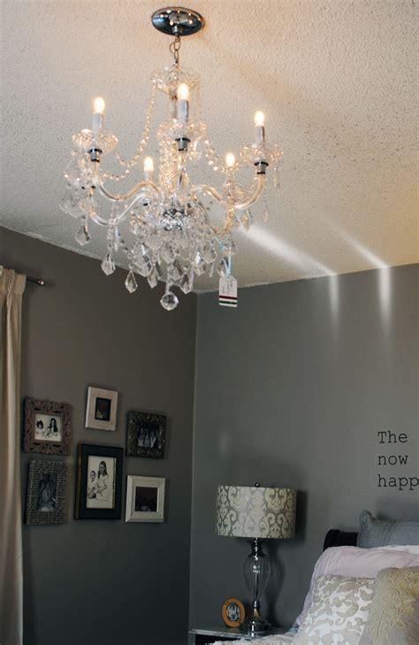 interior beautiful chandelier home depot  inspiring