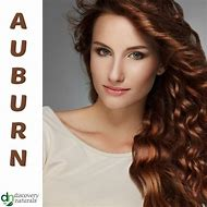 Henna Maiden AWESOME AUBURN 100…