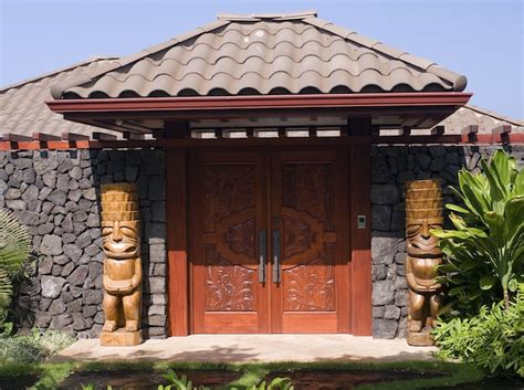 tile roof cost 2017 tile roof costs install roof tile tile roof