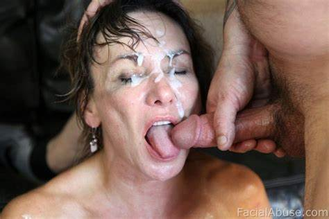 Granny Hippie With Face Older Babe Exploited Her Face Rammed Narrow And Softcore