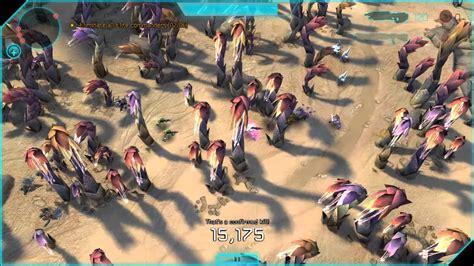 Halo Spartan Assault Free Download Full Version Game Crack