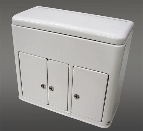 Fiberglass Boat Cabinets by Custom Consoles For Boat Or Yacht Frameless Fiberglass Doors