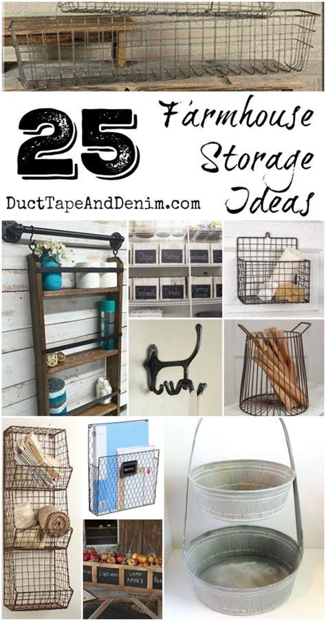 Painting A Bathroom Cabinet by Farmhouse Storage Ideas