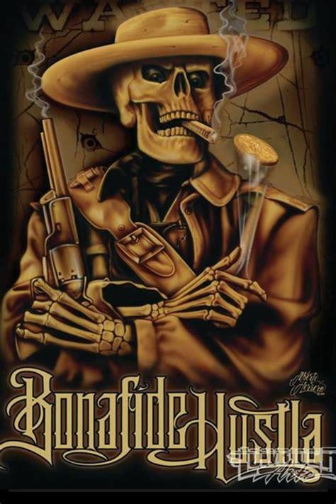 Lowrider Arte  Skulls And Such  Pinterest Lowrider