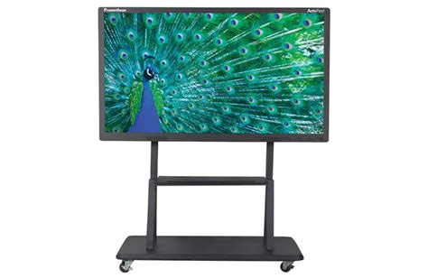 Promethean APTMS ActivPanel Touch Mobile Stand   Touchboards