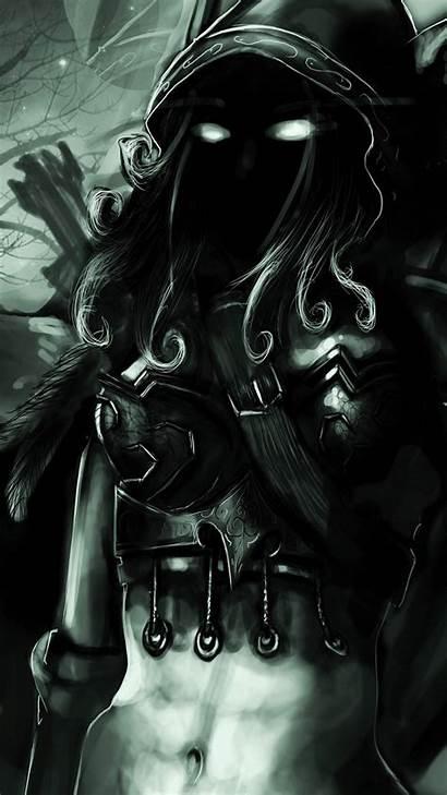 Warcraft Horde Wow Wallpapers Phone Cell Desktop