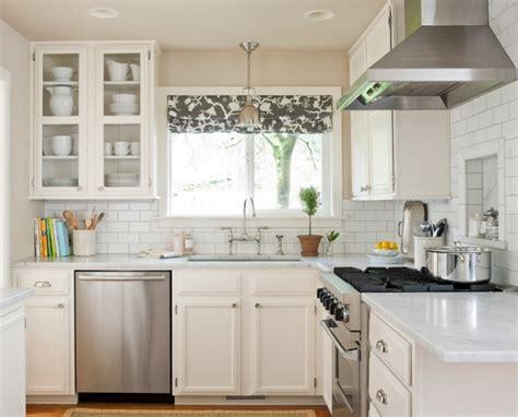 kitchen shades ideas kitchen shades ideas 28 images creative kitchen window