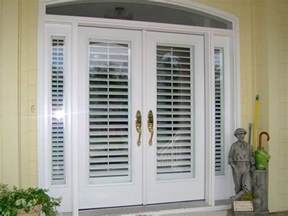 Sunburst Window Treatment