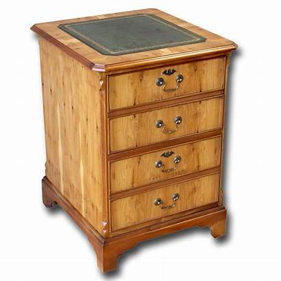 Cabinet Filing Drawer Regency Cabinets Reproduction Superior