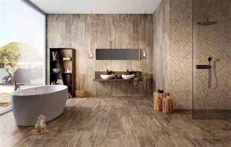 braun canada cuisine 10 salles de bains épatantes