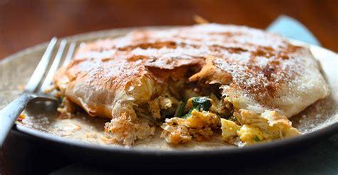photo de cuisine marocaine restaurant salam à fès l 39 espace de cuisine marocaine