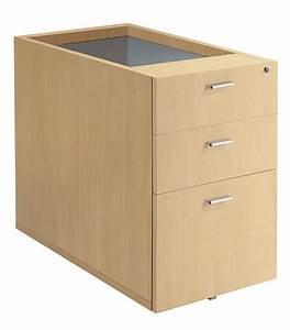 Caisson Profondeur 50 : caisson de bureau tous les fournisseurs caisson mobile ~ Premium-room.com Idées de Décoration