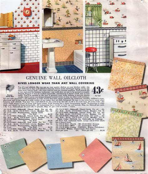 24 best about 1940s home interiors museums and 1940s house