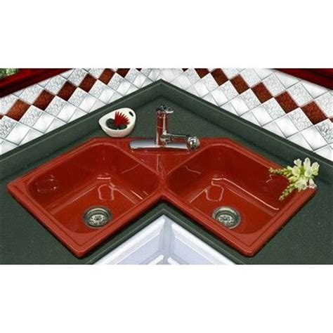 the whole kitchen sink bowl kitchen sink this the tile 6090