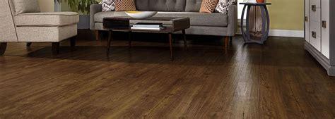 flooring new orleans laminate flooring new orleans home flooring ideas