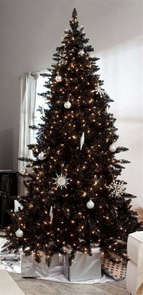 pre lit artificial christmas trees best deals cyber monday pre lit 6 5 pine artificial tree with clear lights ebay