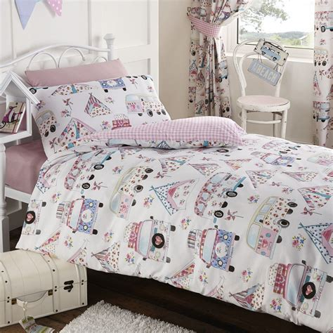 cervan decor rv bedding sets festival duvet cover new tent cervan bedding ebay happy cer complete bedding