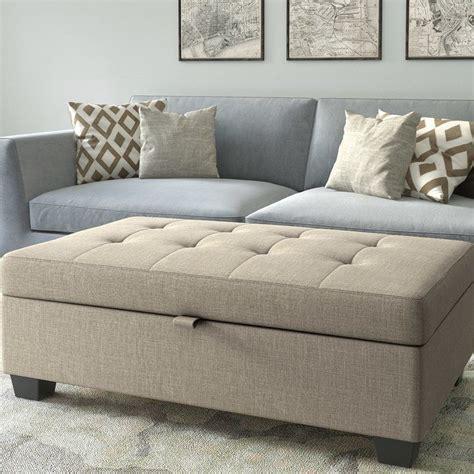Ottoman Name - default name living room makover in 2019 furniture