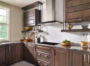 ceramic tile kitchen backsplash white 4x16 quot glossy ceramic backsplash tile