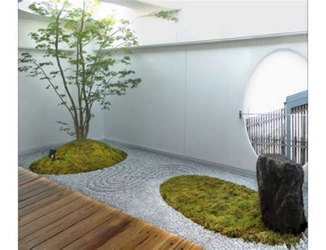 amazing minimalist indoor zen garden design ideas decorathing