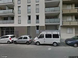 Dhl Lyon 7 : location de garage lyon 7 22 rue de gerland ~ Medecine-chirurgie-esthetiques.com Avis de Voitures