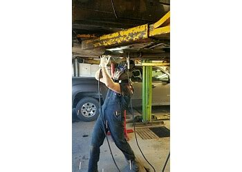 car repair shops  sioux falls sd expert