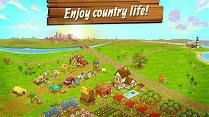 Big Farm  Mobile Harvest Cheats  Tips  U0026 Strategy Guide To