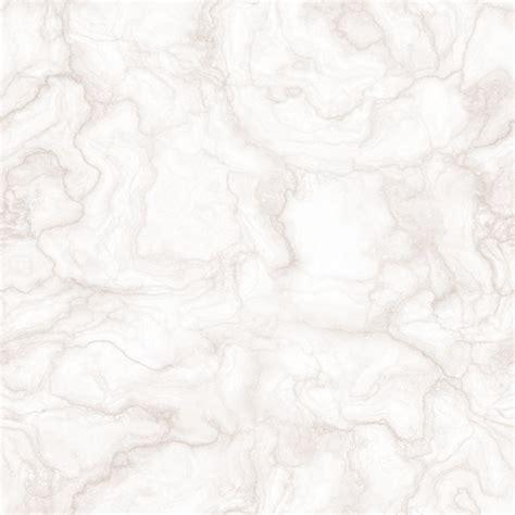 white marble texture seamless gen4congress